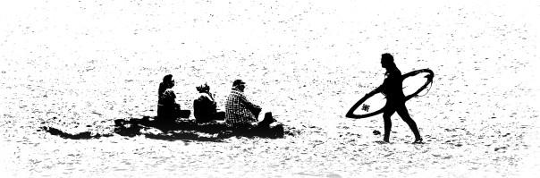 south beach - surfer1